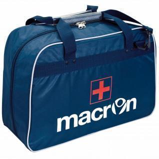 Erste-Hilfe-Tasche von Macron Rescue