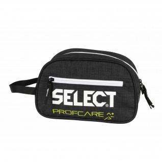Tasche Select premiers secours Mini (5L) sans contenu