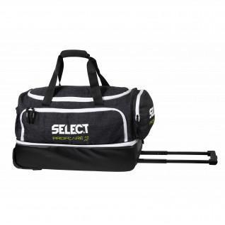Erste-Hilfe-Tasche (50L) auf Rädern wählen