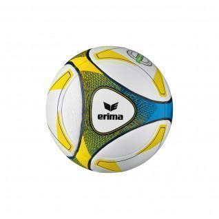 Erima Hybrid-Futsal-Ball