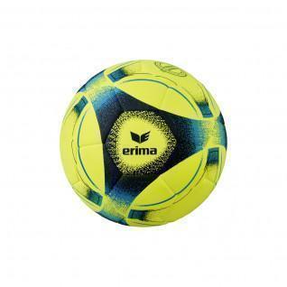 Ballon Erima Hybrid Indoor T5