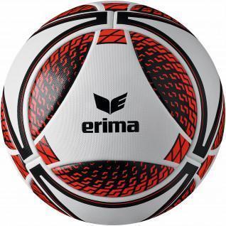 Erima Senzor Spielball