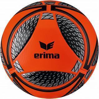 Erima Senzor Spiel Fluo-Ball