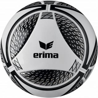 Erima Senzor Pro-Ball