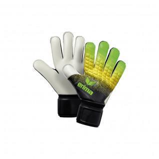 Erima Flexinator Handschuhe für neue Talente