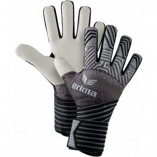 Erima Flex RD Pro-Handschuhe