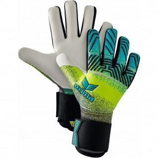 Erima Flex RD Robusto-Handschuhe