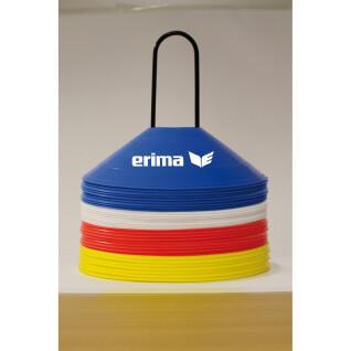 Satz Erima-Stollen (X40)