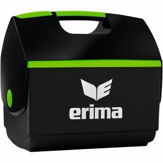 Kühler Erima