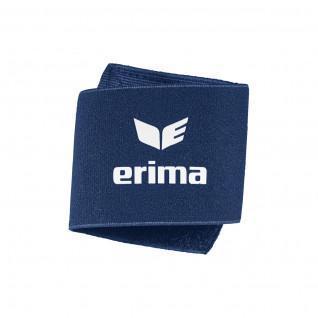 Tib-Kratzer Erima