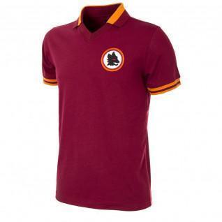 Heimtrikot AS Roma 1978/1979