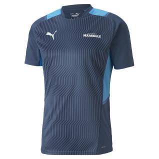 Trainingsshirt OM 2021/22