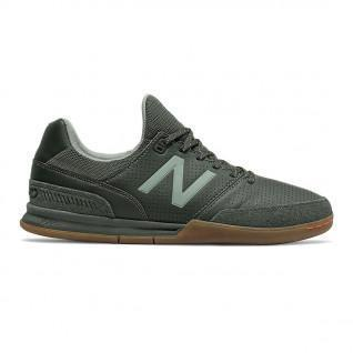 Chaussures New Balance Audazo v4 Pro Leather In