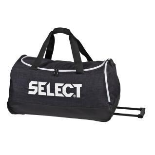 Tasche auf Rädern Select Lazio XL