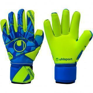 Uhlsport Randar Control Absolutgrip Fingersurround-Torwarthandschuhe