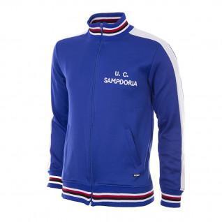 Jacke Copa UC Sampdoria 1979/80