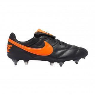 Schuhe Nike Premier II SG-Pro