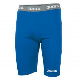 Joma Wärmer Bibtights