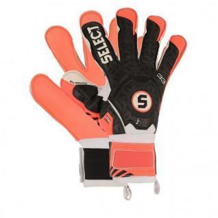 Wählen Sie 33 Allround-Handschuhe
