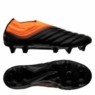 Schuhe adidas Copa 20+ SG