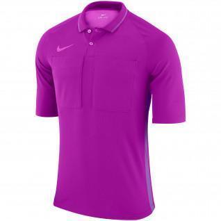 Schiedsrichter-Trikot von Nike Dry