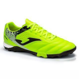 Schuhe Joma Aguila Turf