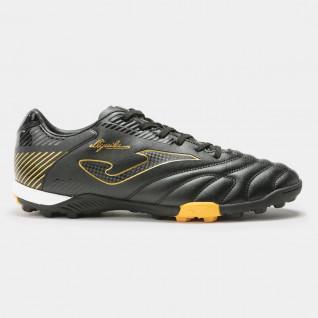 Schuhe Joma Aguila Turf 2001 ORO