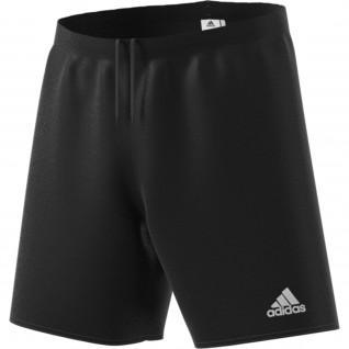 Damen-Shorts adidas Parma 16