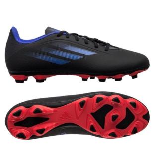Schuhe adidas X Speedflow.4 MG