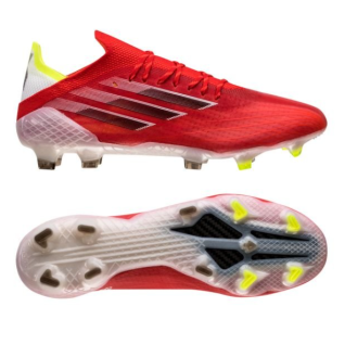 Schuhe adidas X Speedflow.1 FG