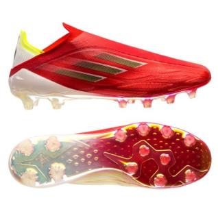 Schuhe adidas X Speedflow+ AG