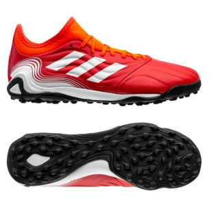 Schuhe adidas Copa Sense.3 Turf Boots
