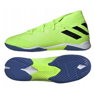 Schuhe adidas Nemeziz 19.3 - Indoor