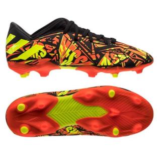 Kinderschuhe adidas Nemeziz Messi .3 FG J