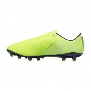 Schuhe Nike Phantom Venom Pro AG-Pro