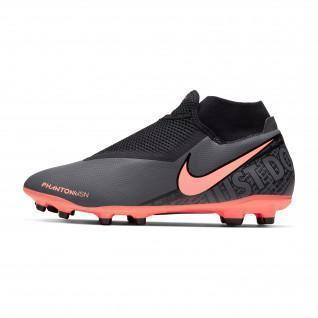 Nike Phantom Vision Ady Dynamic Fit MG-Schuhe