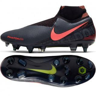 Nike Phantom Vision Elite Dynamic Fit-Schuhe