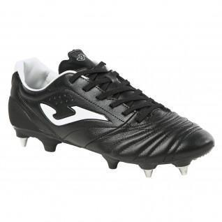 Joma Aguila pro 801 SG Schuhe
