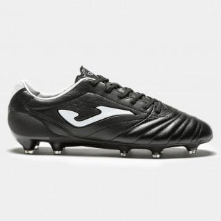 Joma Aguila FG 901 Schuhe