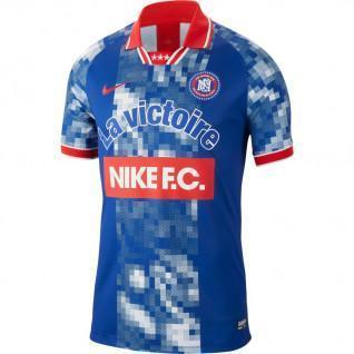 Maillot Nike F.C.
