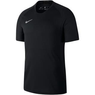 Trainingsshirt Nike VaporKnit II