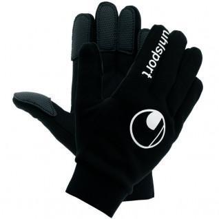 uhlsport Feldspieler-Handschuhe