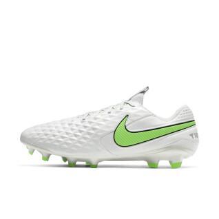 Nike Tiempo Legend 8 Elite FG Schuhe