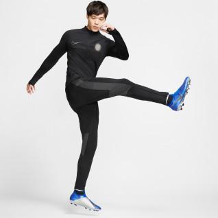 Ausbildung top Nike Aeroadapt Strike