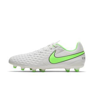Nike Tiempo Legende 8 Club MG Schuhe