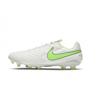 Schuhe Nike Tiempo Legend 8 Pro FG