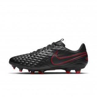 Nike Tiempo Legend 8 Pro FG-Schuhe