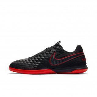 Zapatos Nike React Tiempo Legend 8 Pro IC