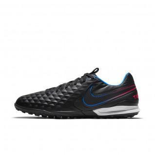 Nike Tiempo Legende 8 Pro TF Schuhe