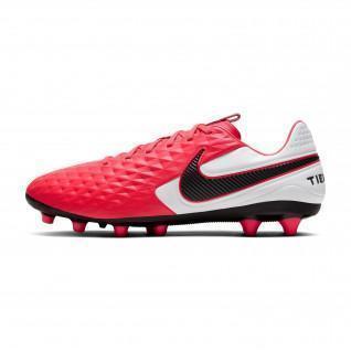 Schuhe von Nike Tiempo Legend 8 Pro AG
